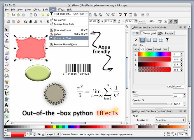 Fichier:Inkscape.png
