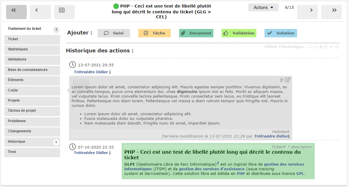 Glpi-ticket-zone_de_texte-020.png
