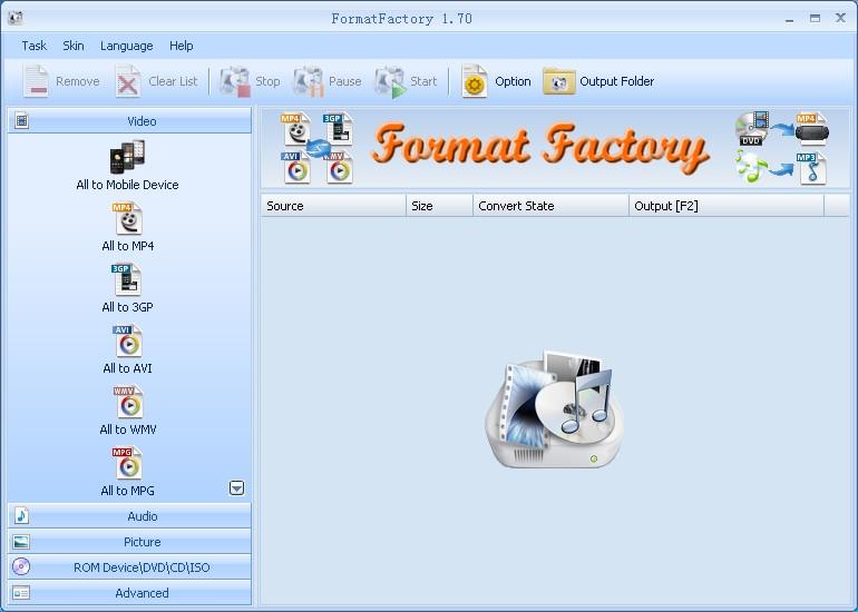 Fichier:FormatFactory.jpg