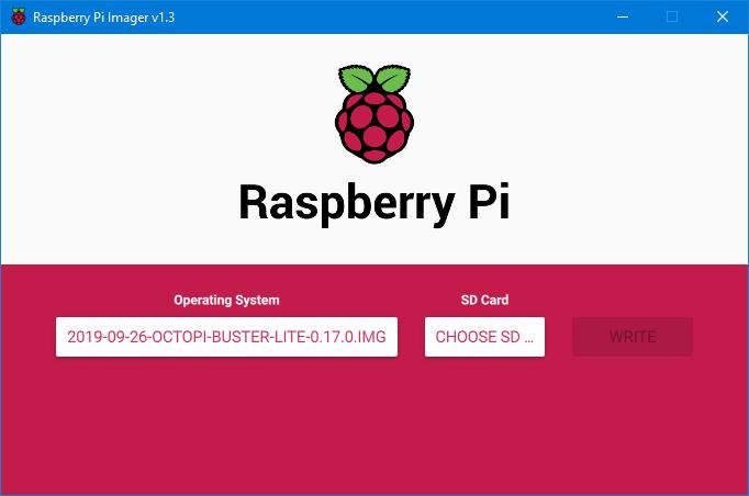 Fichier:Raspberry Pi Imager-v1.3-010.png