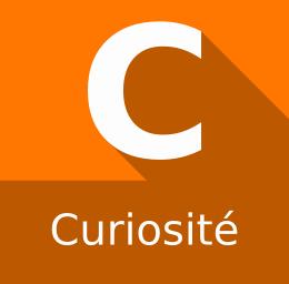 Fichier:Icone curiosite-256-01.png
