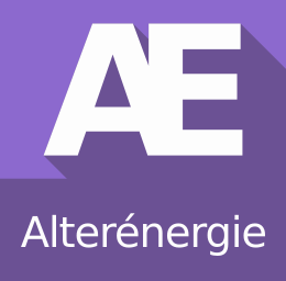 Fichier:Icone alterenergie-256-01.png