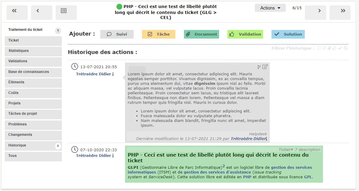 Glpi-ticket-zone_de_texte-010.png