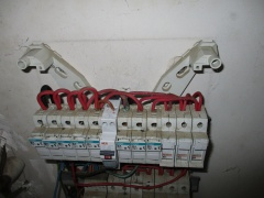 Penn ar hoat-tableau electrique principal-013.JPG