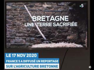 France5-reportage-une bretagne sacrifiee-20201118.jpg
