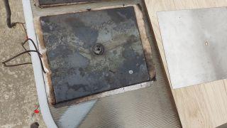 Krampouz-gaufrier-une-plaque-060.jpg
