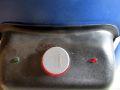 Maison bleue-chauffe-eau-regulation resistance-06.jpg