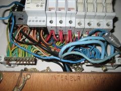 Penn ar hoat-tableau electrique principal-015.JPG