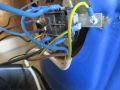 Maison bleue-chauffe-eau-regulation resistance-04.jpg
