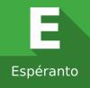 Icone esperanto-256-01.png