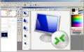 Icofx-01.jpg
