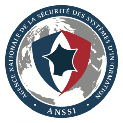 Logo anssi.png