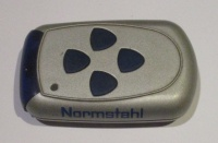 Telecommande-normstahl-010.jpg