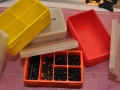 Parts Box With Notched Lid-01.jpg