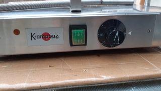 Krampouz-gaufrier-une-plaque-030.jpg