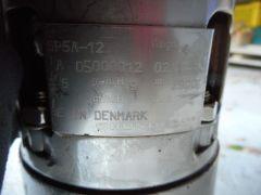 Maison bleue-pompe de puits-040-DSCN1711.JPG