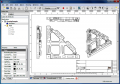 Freecad-copie ecran.png