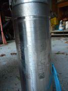 Maison bleue-pompe de puits-020-DSCN1708.JPG