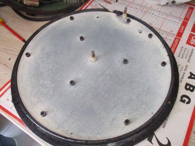 Krampouz-crepiere-panne elec-202008-080.jpg