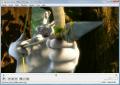 Vlc-0.9.4-big buck bunny.png