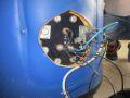 Maison bleue-chauffe-eau-regulation resistance-03.jpg
