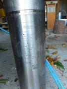 Maison bleue-pompe de puits-010-DSCN1707.JPG