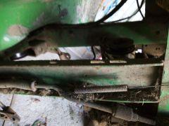 Penn ar hoat-tondeuse autoportee-030.jpg