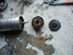 Maison bleue-pompe de puits-140-DSCN1721.JPG