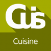 Icone cuisine-256-01.png