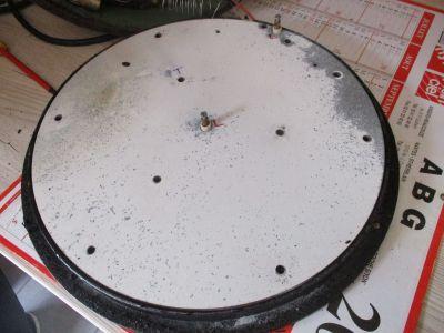 Krampouz-crepiere-panne elec-202008-060.jpg