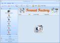 FormatFactory.jpg