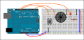 Arduino-fred-montage-010.png
