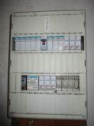 Penn ar hoat-tableau electrique principal-011.JPG