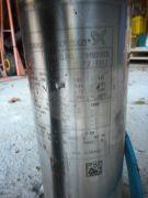 Maison bleue-pompe de puits-030-DSCN1709.JPG