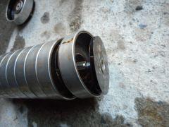 Maison bleue-pompe de puits-160-DSCN1723.JPG