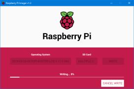 Raspberry Pi Imager-v1.3-020.png