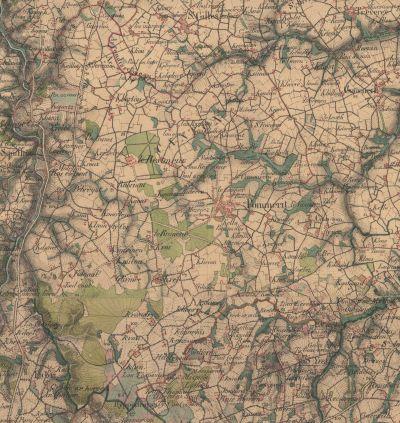 Plv-carte etat major-IGNF SCAN EM 40K 1-0 2009-06-16 SCAN 4EM059NO 40K 1847-plv seul-020.jpg