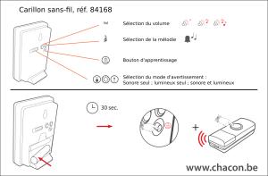 Chacon-carillon sans-fil-84168-020.png