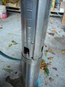 Maison bleue-pompe de puits-080-DSCN1715.JPG
