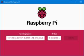 Raspberry Pi Imager-v1.3-010.png