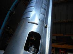 Maison bleue-pompe de puits-090-DSCN1716.JPG