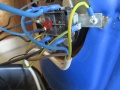 Maison bleue-chauffe-eau-regulation resistance-041.jpg