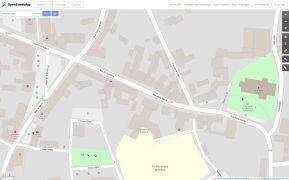 Pommerit-le-vicomte-openstreetmap-19.jpg