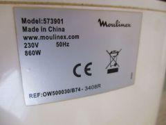 Machine a pain-moulinex-010.jpg