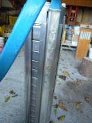 Maison bleue-pompe de puits-070-DSCN1714.JPG
