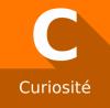 Icone curiosite-256-01.png