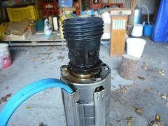 Maison bleue-pompe de puits-060-DSCN1713.JPG