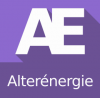 Icone alterenergie-256-01.png