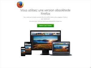 Internet-arnaque-firefox-20190416-01.png
