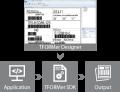 Image tformer-designer-sdk-functionality 465x350.png
